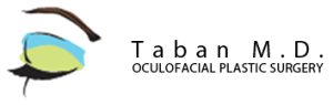 TabanMD Logo