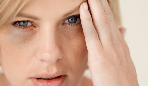 Eyelid Surgeon Taban MD: Under Eye Bags